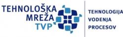 Razpis nagrad Tehnološke mreže »Tehnologija vodenja procesov«