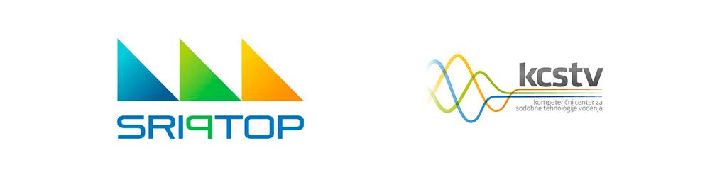 UI4ToP – Umetna inteligenca pri optimizaciji proizvodnih procesov v tovarnah prihodnosti
